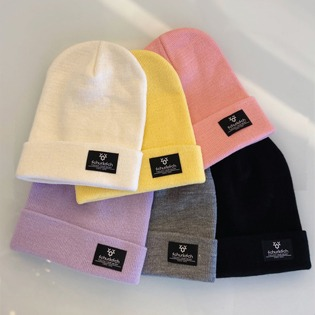 SCHUK Basic long beanie (Helmet)